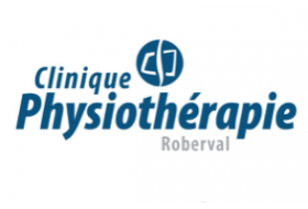 Clinique de physiothérapie de Roberval