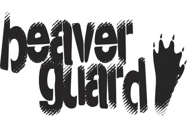 BeaverGuard_LogoFull_Final_outlined